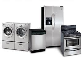 Appliances Service Bryn Athyn