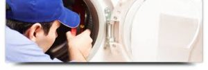 Washing Machine Repair Bryn Athyn