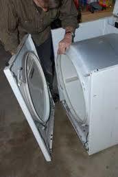 Dryer Repair Bryn Athyn